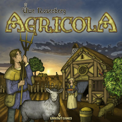agricola-game