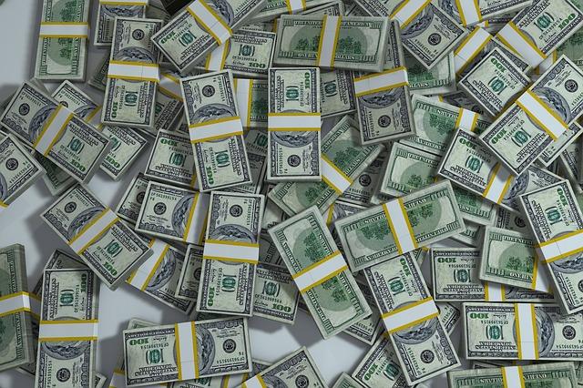 hundreds-of-dollars