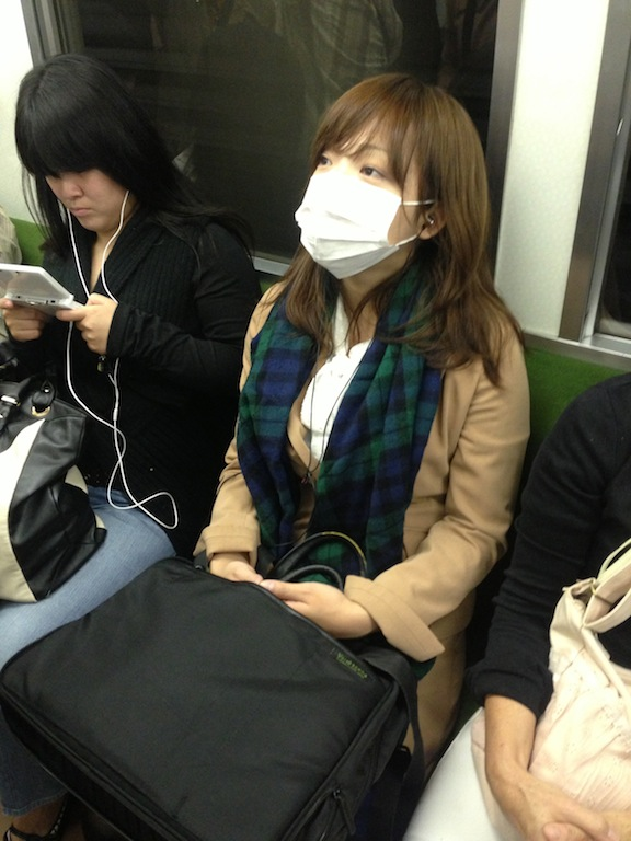 japan-face-mask