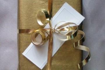 GiftWrappedBox_498x500