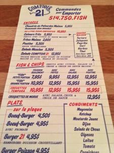 comptoir-21-menu