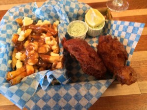 fish-and-poutine