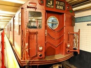 New-York-Transit-Museum-Broke-Ass-Stuart