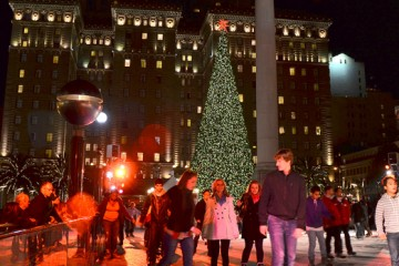 union-square-ice-rink
