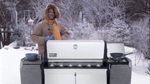 470_ap_winter_bbq_091211