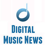 Digital Music News Image