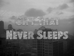 city-that-never-sleeps-blu-ray-movie-title-small