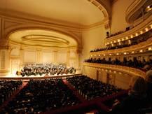 Carnegie-Hall-Broke-Ass-Stuart
