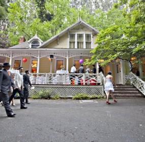 trocadero-clubhouse