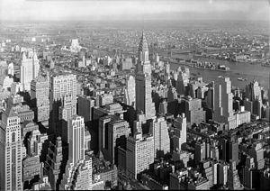 midtown-manhattan-new-york-city