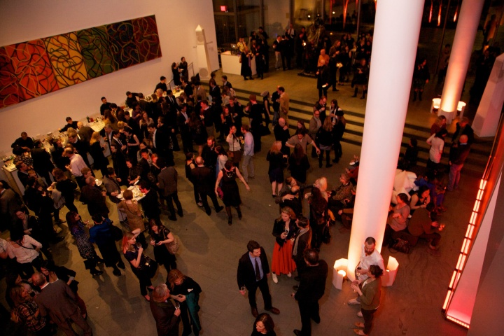 moma-opening-nyc