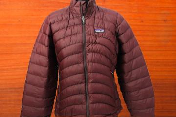 patagonia-jacket