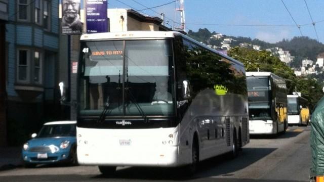 san-francisco-google-bus