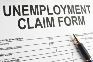 unemployment-claim-form-broke-ass-stuart