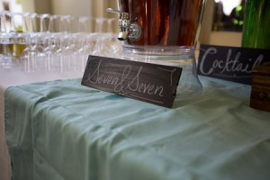 2013-1110-B-chris-illy-wedding-0704