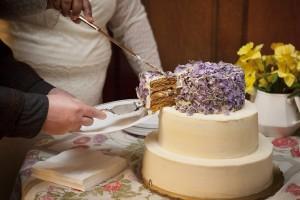 free-wedding-cake