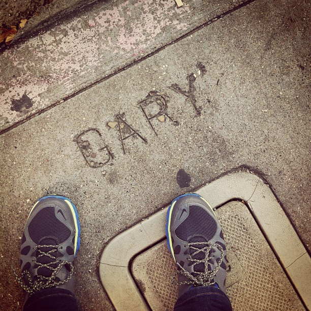 Gary-misspelled- Street-SF
