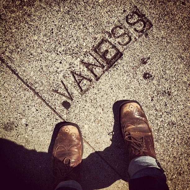 Vaness-misspelled- Street-SF