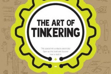 art-of-tinkering