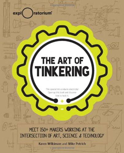 art-of-tinkering