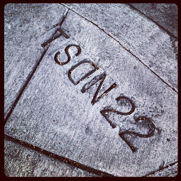 tSdn22-misspelled- Street-SF