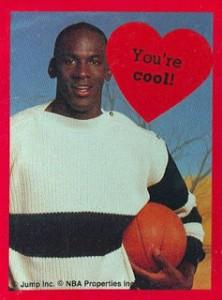 michael-jordan-valentine
