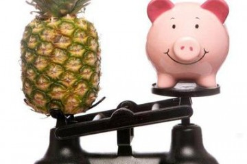 5-things-to-do-to-stay-fit-on-a-budget