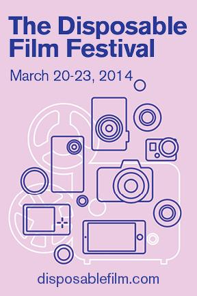 Disposable-film-fest