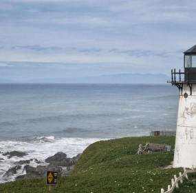 Montara-Lighthouse