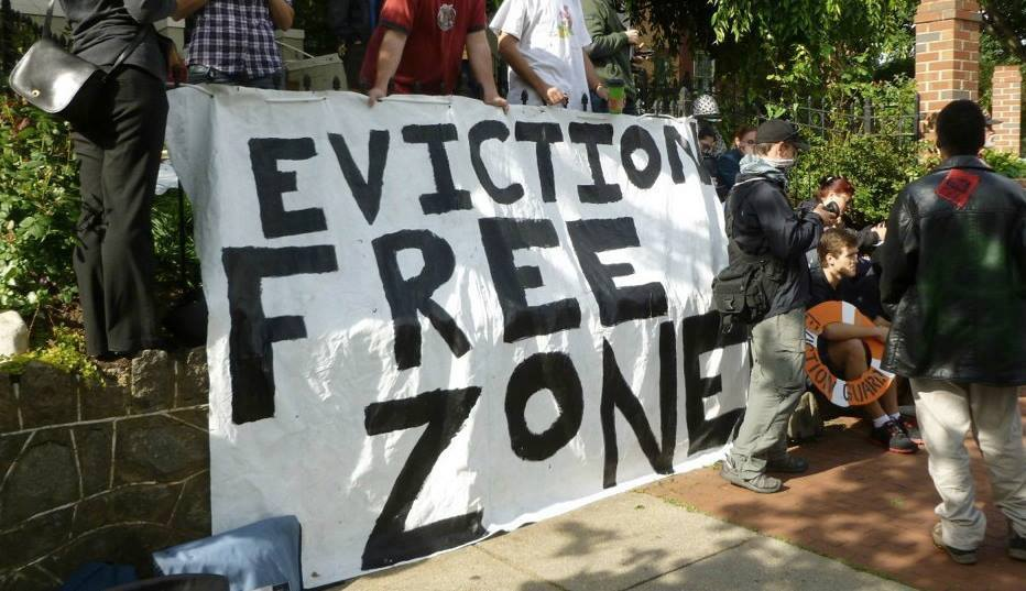 eviction-free-zone
