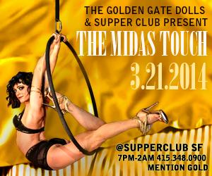 golden-gate-dolls