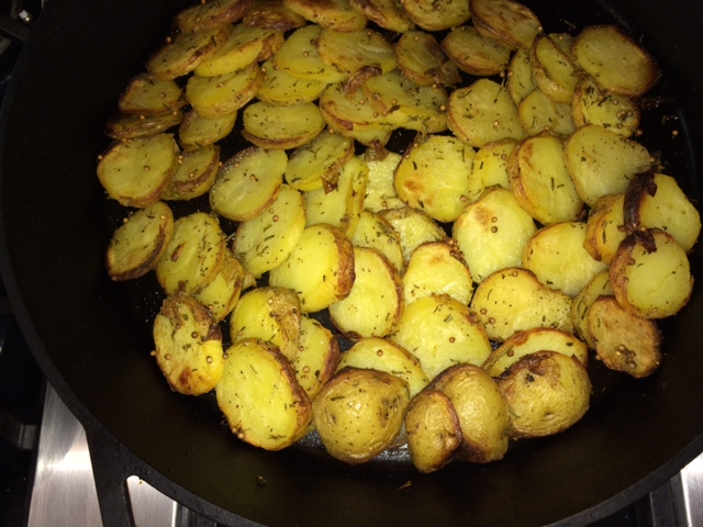 potatoes-2
