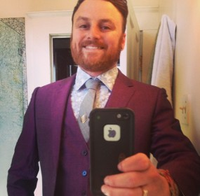 purple-suit-2