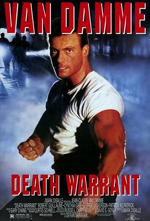 Death_warrant_poster
