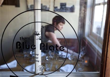 blue-plate-sf