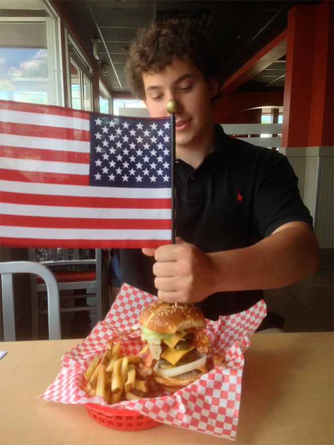 patriot-burger