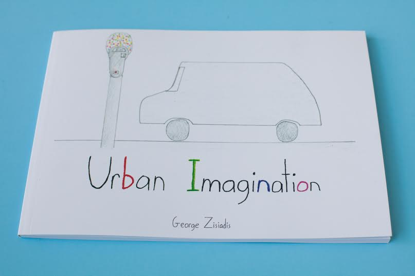 urban-imagination