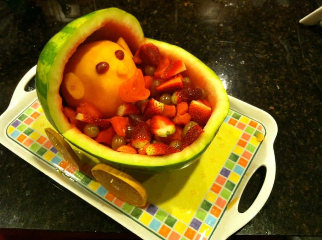 whiskey-watermelon-fat-booty-baby