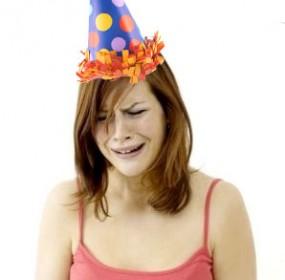 woman-crying-birthday
