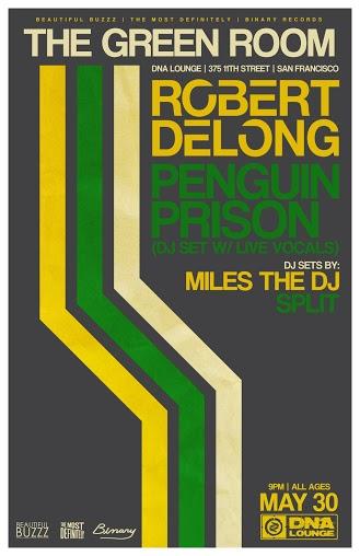 Robert-delong-penguin-prison