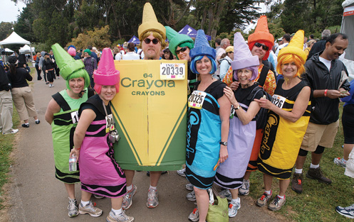 bay-to-breakers-costumes
