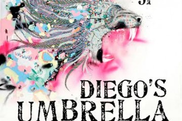 diego's-umbrella