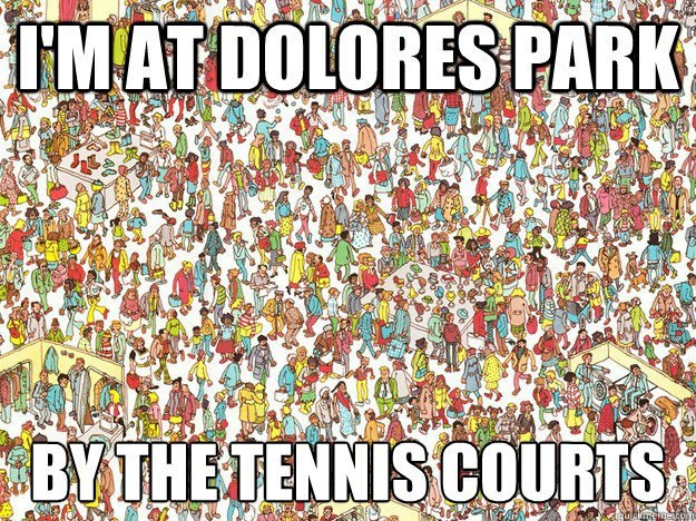 im-at-dolores-park-by-the-tennis-courts