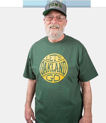 oaklandish-rad-guy