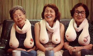 old-lady-boobs