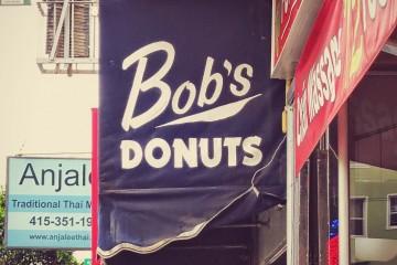 bobs-donuts-exterior