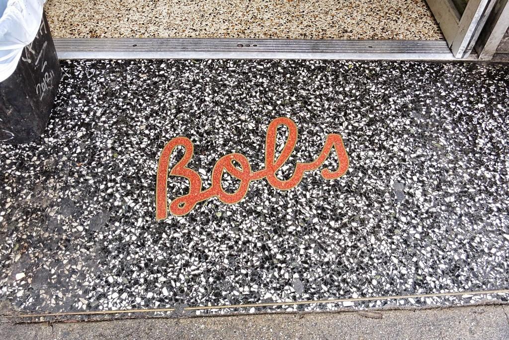 bobs-donuts-exterior-floor