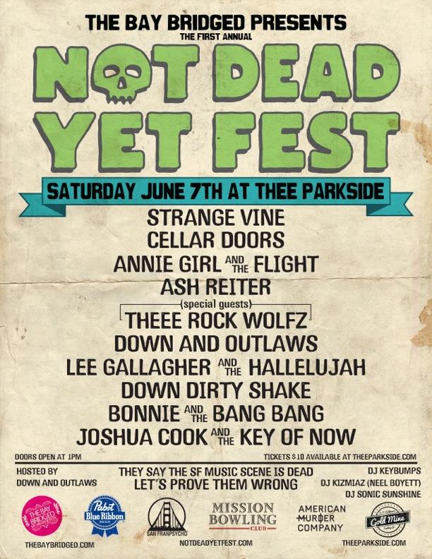 Not-Dead-Yet-Festival