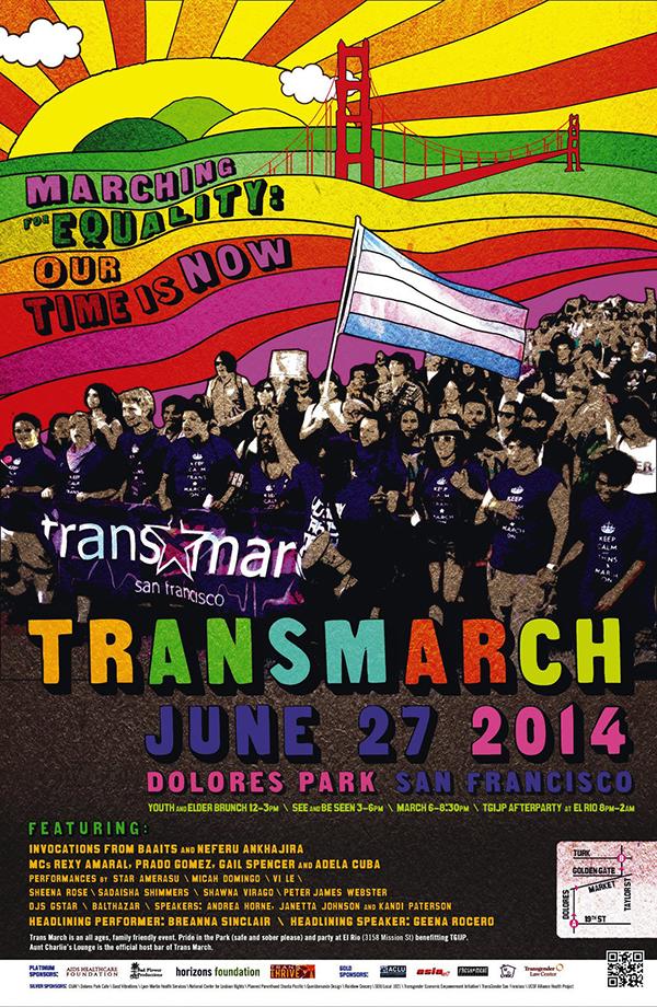 TM_2014_poster