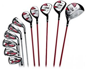beginners-should-get-the-best-golf-clubs